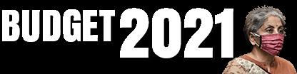 cnbctv-18 budget 2020