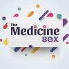 the-medicine-box