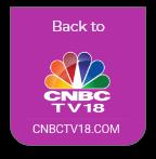 cnbctv18_logo